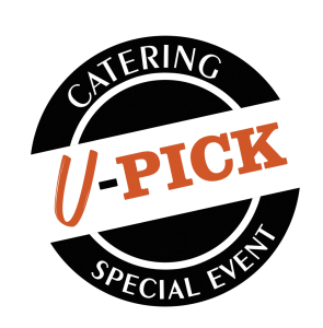 logo-upick-catering form