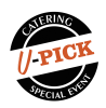 UPICK CATERING