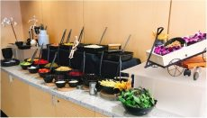 u-pick-corporate-event-catering-1