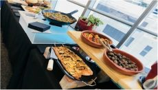 u-pick-corporate-event-catering-18