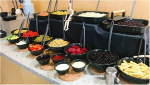u-pick-corporate-event-catering-2