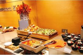 u-pick-corporate-event-catering-workshop-3