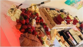 u-pick-social-event-catering-17