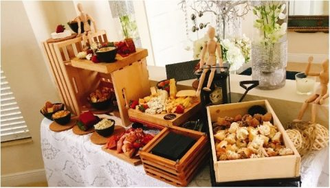 u-pick-wedding-catering-1