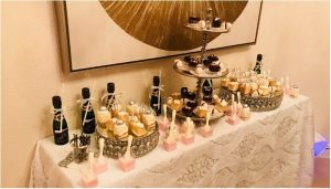 u-pick-wedding-catering-14