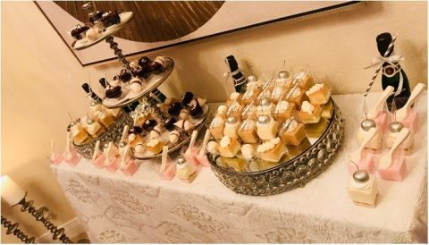 u-pick-wedding-catering-15