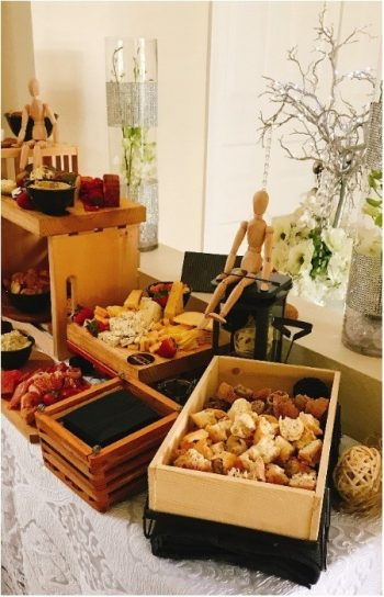 u-pick-wedding-catering-2