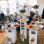 u-pick-wedding-catering