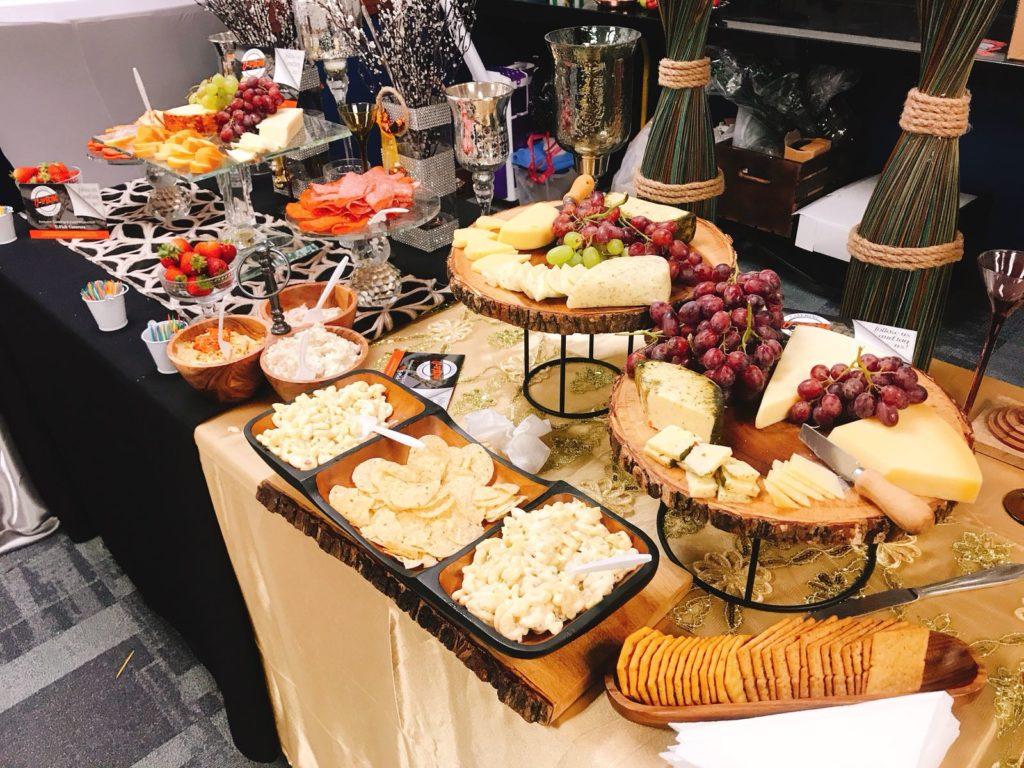 u-pick-wedding-catering