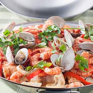 u-pick-appetizer.seafood