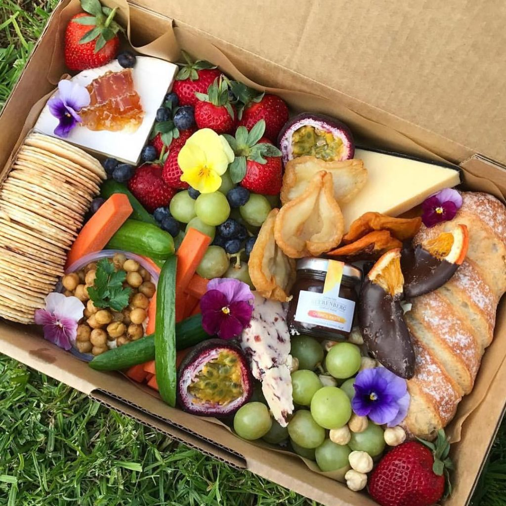 upickcaterers-grazing-boxes