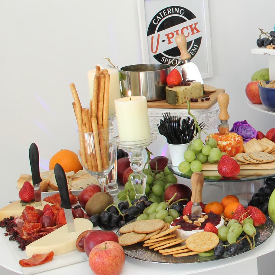 upickcaterers-grazing-table
