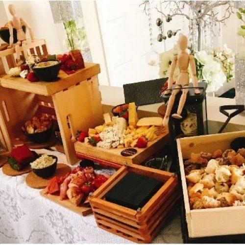 u-pick-wedding-catering-1